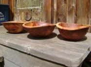 Maple Salad Bowls.jpg
