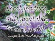 produce_available.jpg