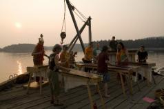 Makeke on the dock Aug '10.jpg