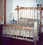 bed_in_beachhouse.jpg