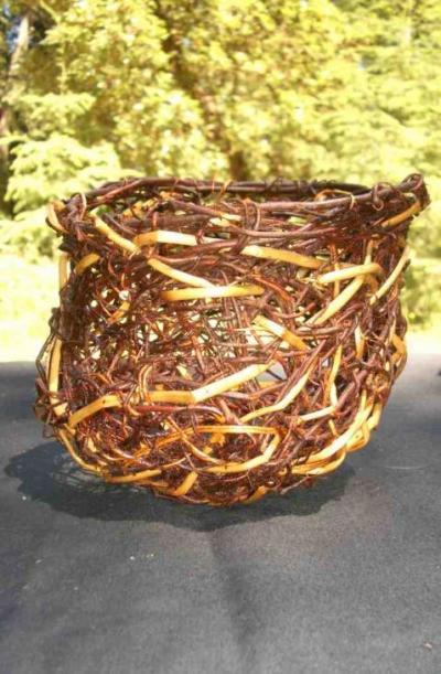 cedar-basket-small.jpg
